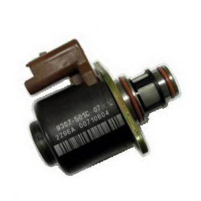 клапан аварийного сброса давления кондиционера форд фокус 1 одноразовых состоит